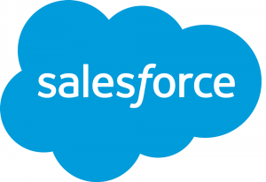 salesforce official partner